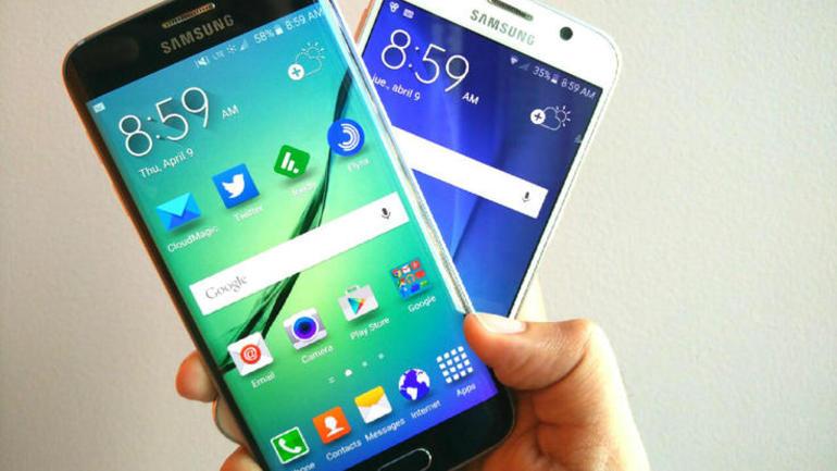 6 Best Custom ROMs for Verizon Samsung Galaxy S6 | ConsumingTech