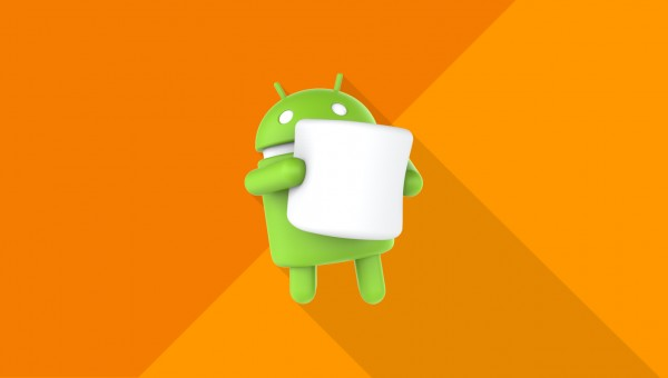 Android-6.0-Marshmallow-root