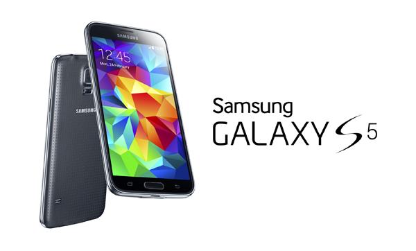 Galaxy-S5-header