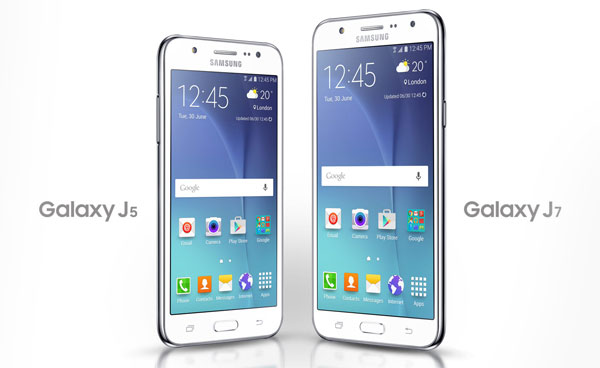 Root Samsung Galaxy J7 SM-J700H On Android 5 1 1 Lollipop