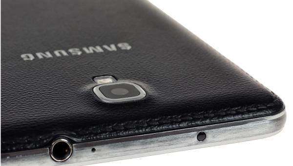 Samsung Galaxy Note 3 Duos