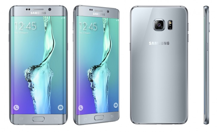 Root Samsung Galaxy S6 Edge Plus SM-G928W8 On Android 6 0 1