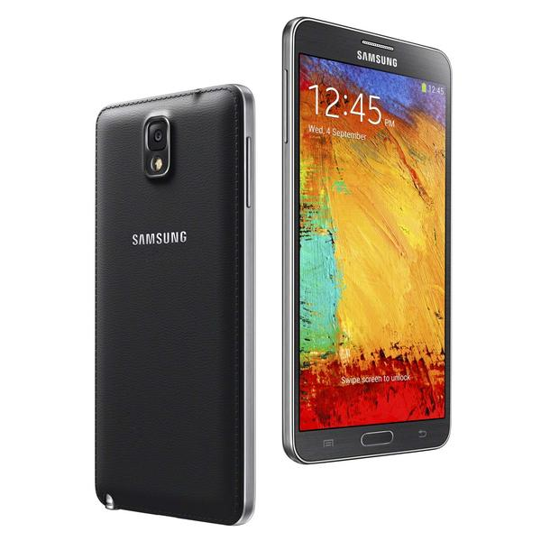 How to Root Samsung Galaxy Note 3 SM-N9009 on Android 4.4 ...