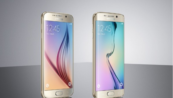 Root Samsung Galaxy S6 Edge SM-G925K On Android 6.0.1 ...