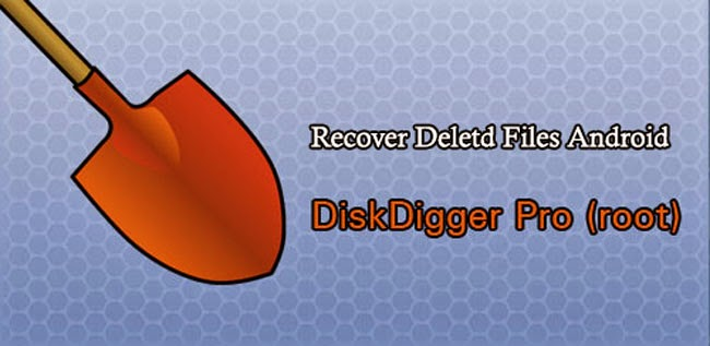 DiskDigger-Pro-root-android-apk