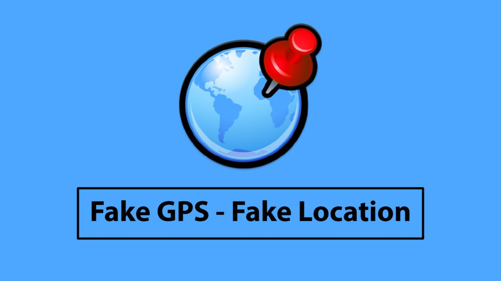 Fake-gps-fake-location-app