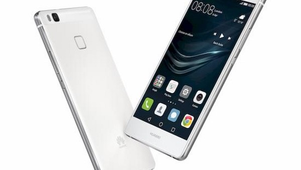 How to Install Custom Recovery on Huawei P9 Lite | ConsumingTech