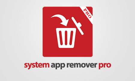 System-App-remover-Pro