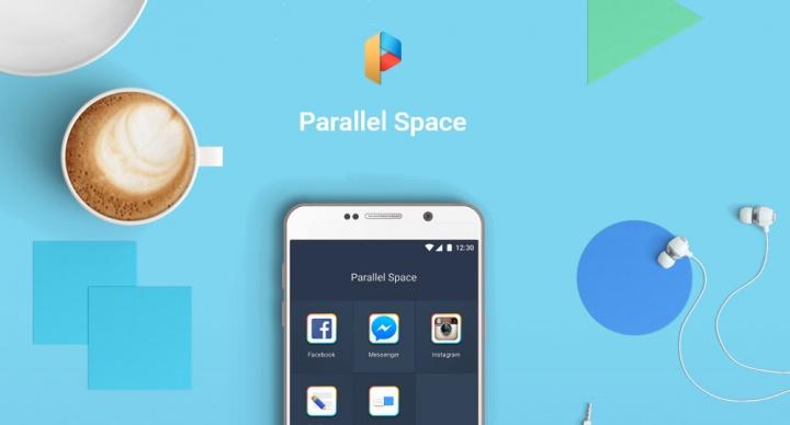 parallel-space-app