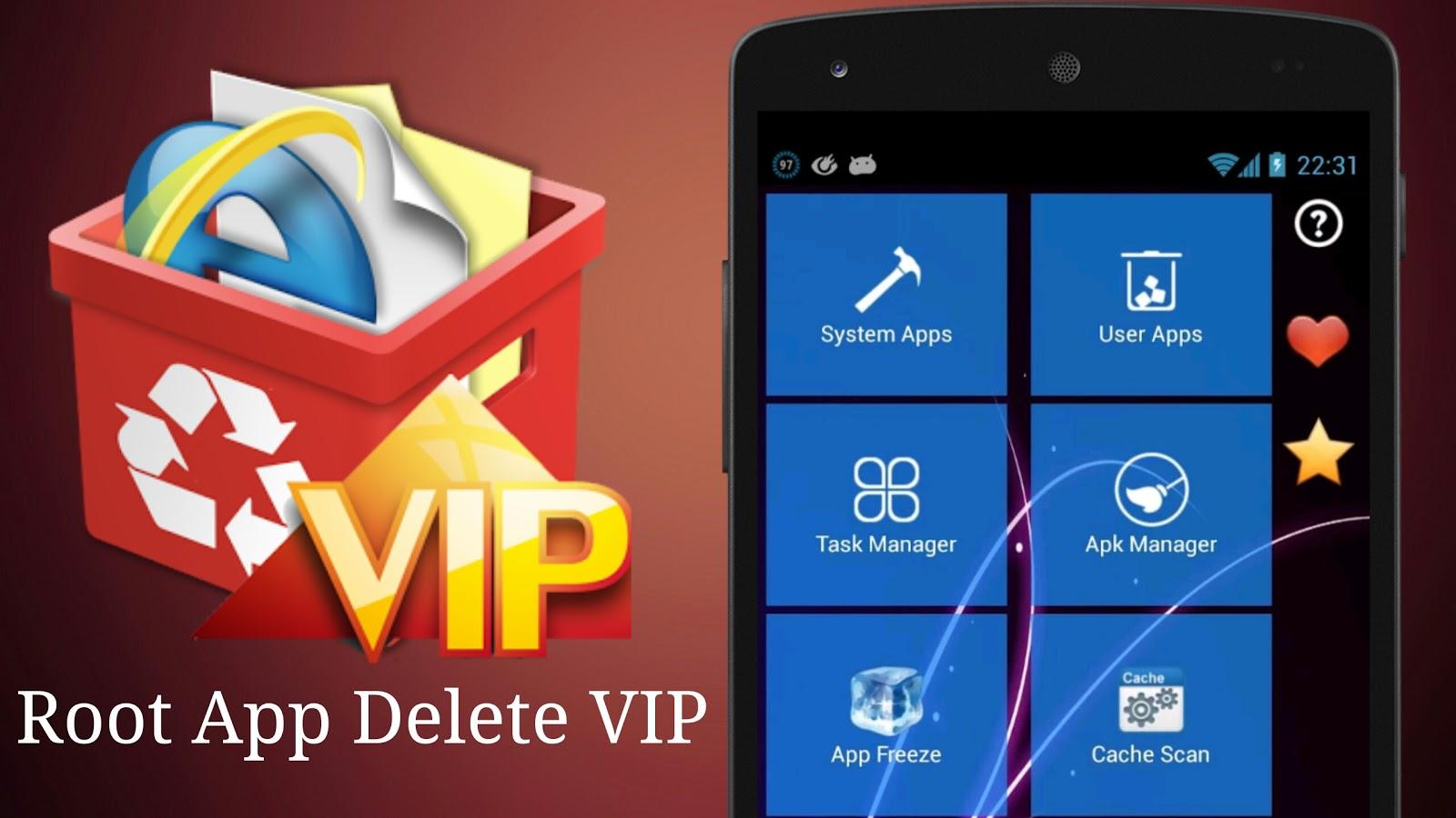 root-app-delete
