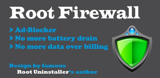root-firewall-app