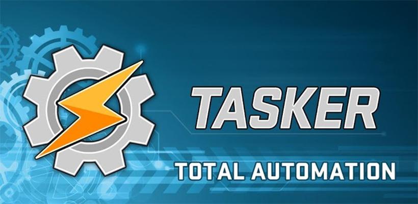tasker-app