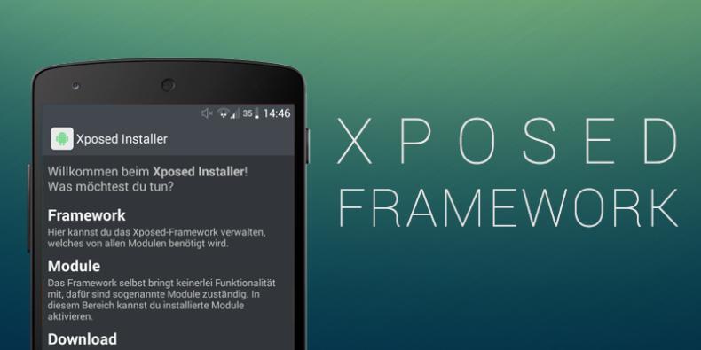 xposed-installer-343