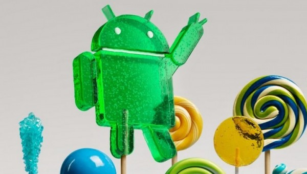 Android-5.0-Lollipop-6845