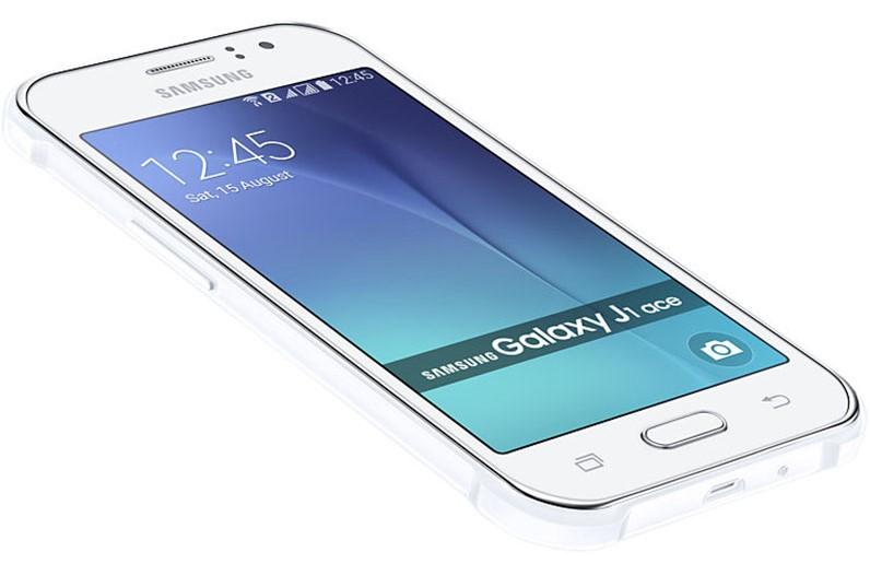 Galaxy J1 Ace SM-J111M