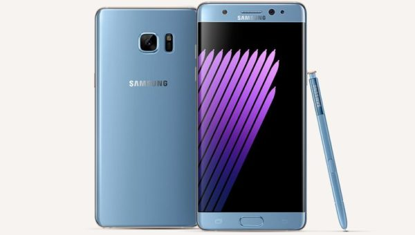 Best Custom ROMs for Samsung Galaxy A5 (SM-A500) | ConsumingTech