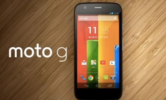 Motorola-Moto-G-75474