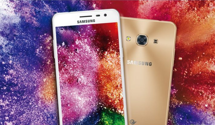 How to Download Samsung Galaxy J3 Pro USB Drivers for Windows PC