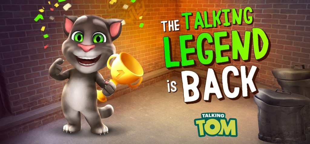 Talking-Tom-Cat-By-Outfit-7