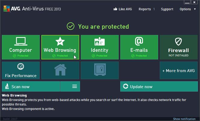 avg-screenshot