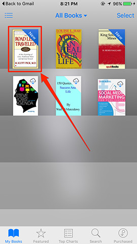 ibooks-available