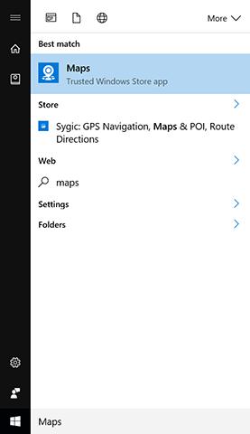 maps-maps