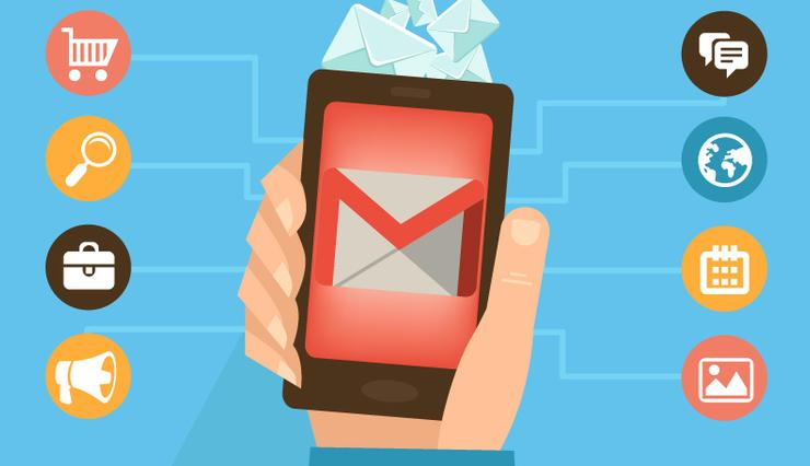 568-gmail-tips