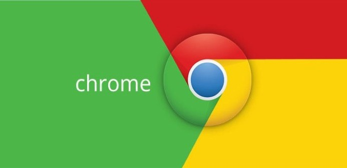 6-Chrome-Features-You