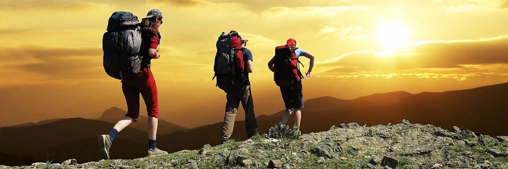 Hiking-l