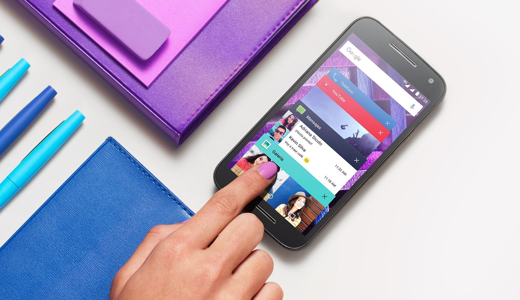 moto g usb driver for pc