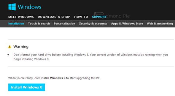 windows-8-install1