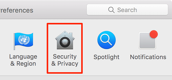 allow-apps-mac-security