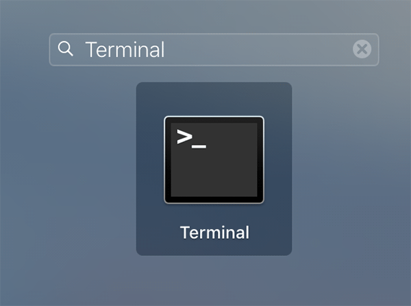 allow-apps-mac-terminal