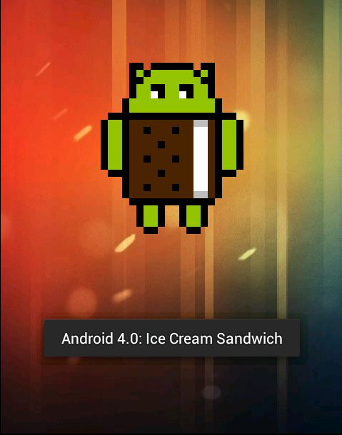 android-ice-cream-sandwich-easter-egg