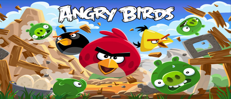 angry-birds-feature