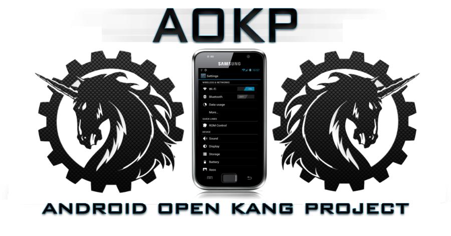aokp-milestone-1