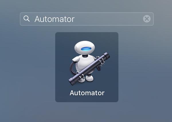 batch-resize-photos-mac-automator