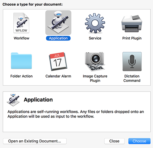 batch-resize-photos-mac-choose