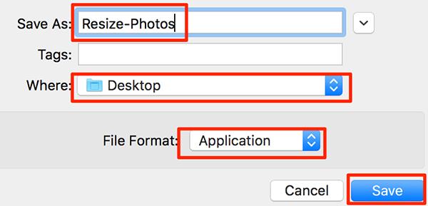 batch-resize-photos-mac-name