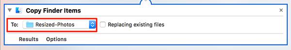 batch-resize-photos-mac-new-folder