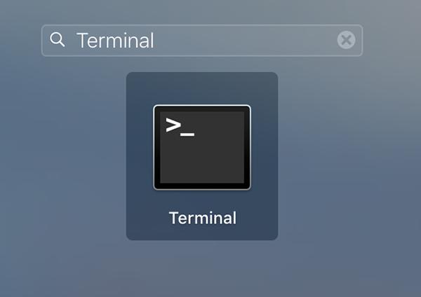 batch-resize-photos-mac-terminal