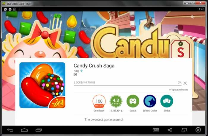 candy-crush-saga-for-pc-bluestacks