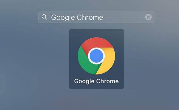 change-homepage-chrome