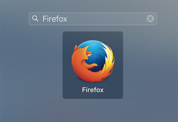 change-homepage-firefox