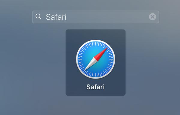 change-homepage-safari