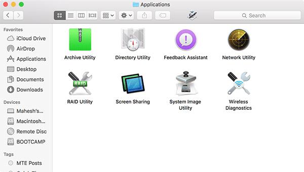 delete-archive-path