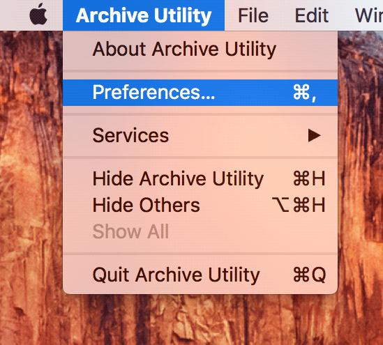 delete-archive-pref