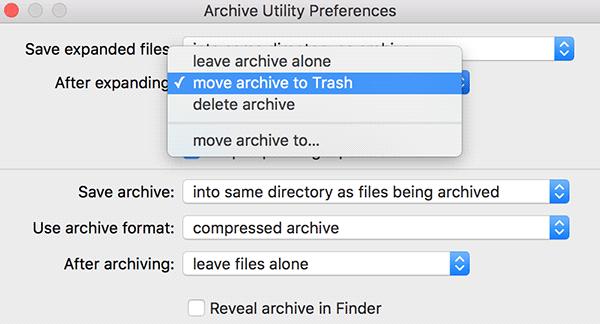 delete-archive-trash