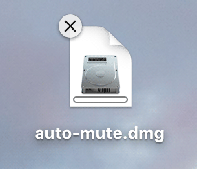 disable-startup-sound-mac-open