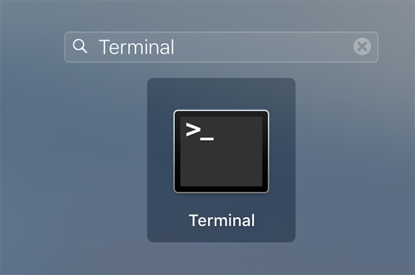 disable-startup-sound-mac-terminal